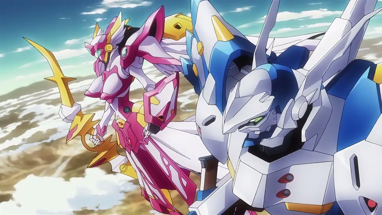 [7 Animes Indispensáveis] - Video Games - Era Moderna Parte 2 Maxresdefault