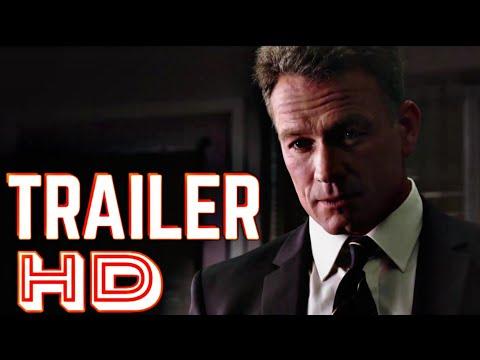 INSIGHT Trailer 🔸2021🔸 Madeline Zima, Ken Zheng, Action Movie 4K