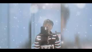 Innoxentz - เพลงของคนโสด (Prod. Riddiman)