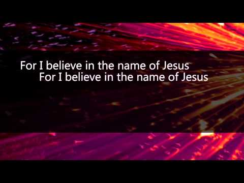 This I Believe - Hillsong