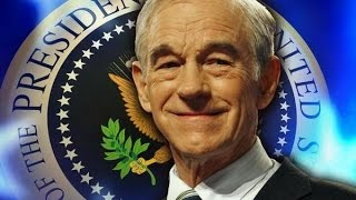 Anonymous - This is why Ron Paul deserves to be president