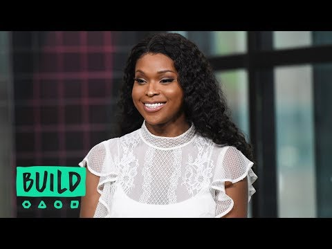 Amiyah Scott Talks About Her Role In