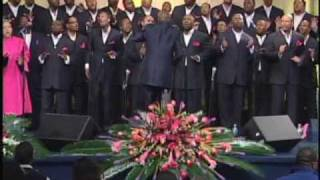 Ricky Dillard & New G - Holy Spirit