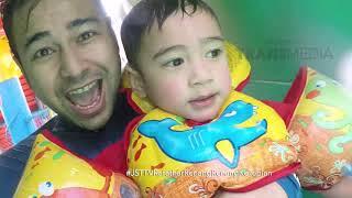 Video JANJI SUCI - Mama Gigi Cari Alesan Biar Ga Naik Perosotan (22/9/18) Part 1 download MP3, 3GP, MP4, WEBM, AVI, FLV September 2018