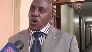 Ekigaba Ttaka: Erya Kyambogo Yunivasite ligabiddwa thumbnail