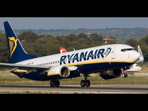 Ryanair Bucharest Best Flights Summer Travel 2017 Romania to Athens Airport