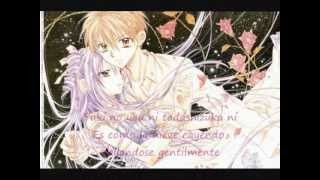 Full Moon wo Sagashite - Eternal Snow Sub español/Lyrics