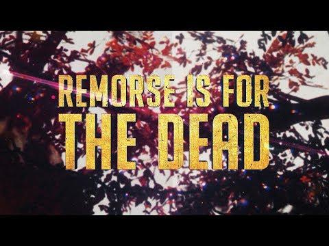 Remorse is for the Dead | Destiny 2 ft. Janpiert & Calde #MOTW