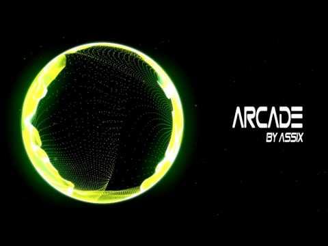 【Future House】Assix - Arcade