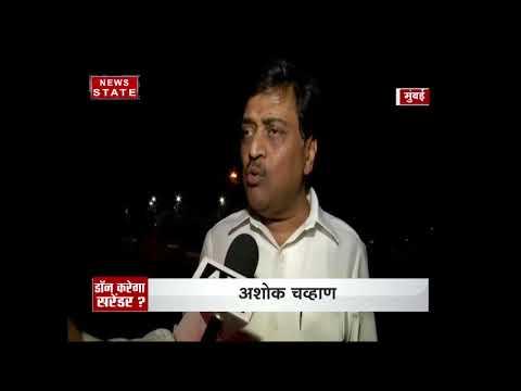 dawood ibrahim wants to return to india claims criminal lawyer shyam keshwani ujjawal nikam