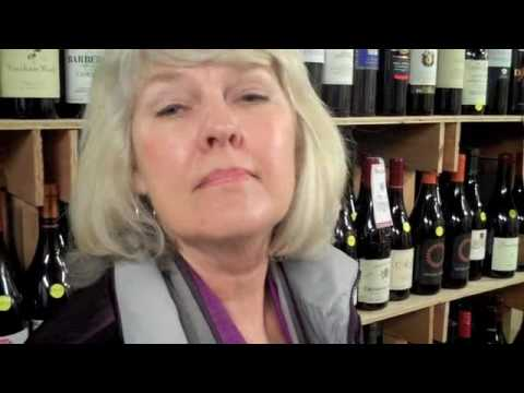 Why people move to Bend, Oregon- Bend Wine Cellar