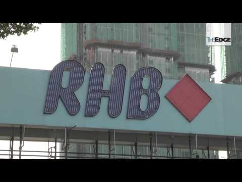 RHB Asset Management launches pre IPO private equity fund