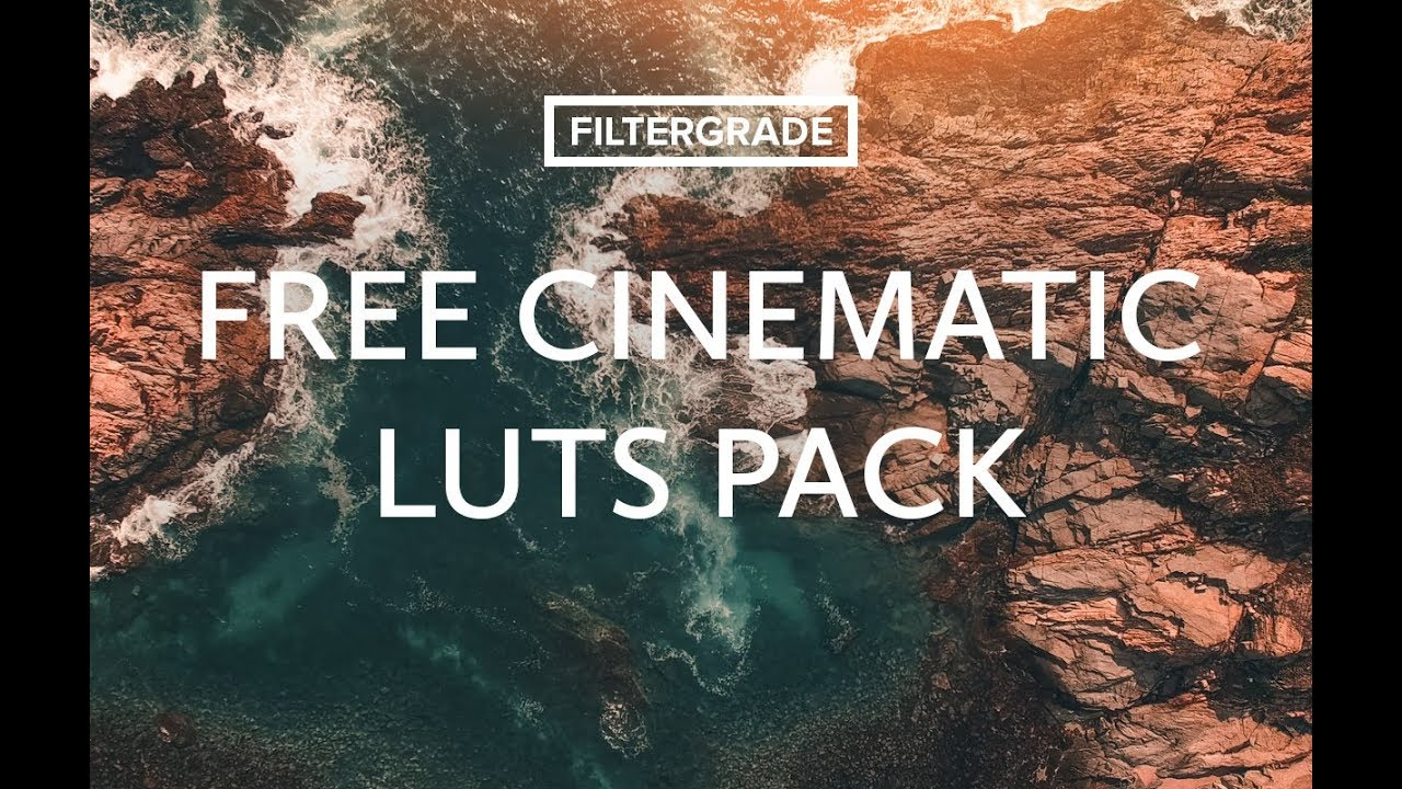 lightroom photo editing software free download
