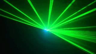 Retro Belgium Club (Thomao Mix) (LAGOA)