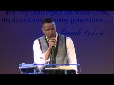 young preacher goes old school youtube. Black Bedroom Furniture Sets. Home Design Ideas