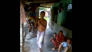 Mohan Manna Harinam Sankirtan