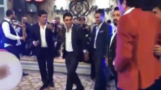 Hasan Çoban - İstanbul Sahnesi Halebi