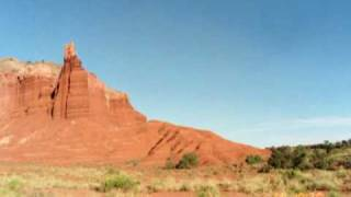 The Red Hills Of Utah by Marty Robbins YouTube Videos