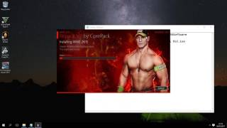 How to Install WWE 2K15 Repack CorePack v2