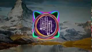 ♕ Gustavo Santaolalla - Babel (FI Remix) ♕