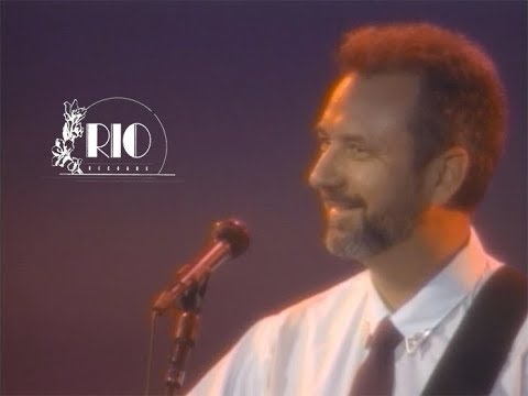 Michael Nesmith  Papa Gene's Blues Live at the Britt Festival 1992