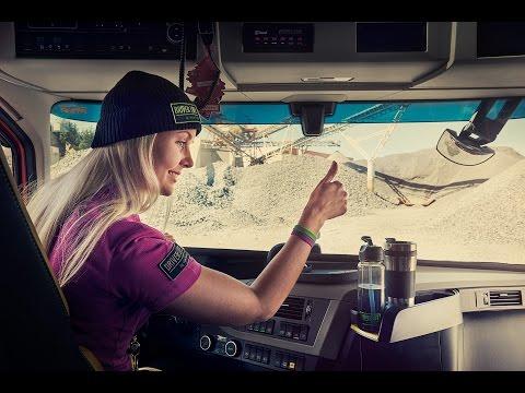 volvo-trucks---driver-life---way-to-go