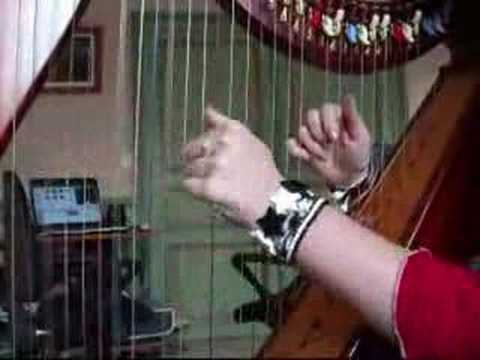 Harmonica harmonica chords my heart will go on : Harmonica : harmonica tabs my heart will go on Harmonica Tabs ...