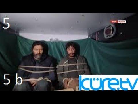 Sungurlar 5 Bölüm HD| 1.sezon