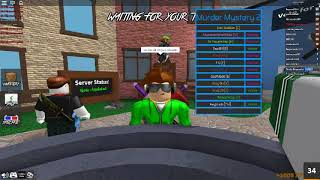 Eyy its another random roblox video