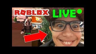 LOST MY ACCOUNT AT ROBLOX?