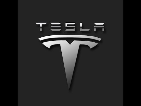 Concept video by Tesla for the BM  Ass1