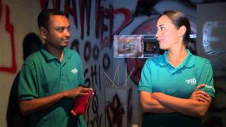 PETRONAS Fuelled by Fans, Powered by PRIMAX challenge: Episode 4