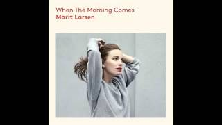 Marit Larsen - Please Don