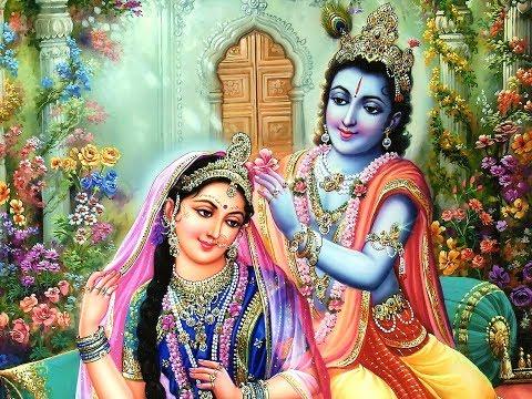 Bhakti Ringtone