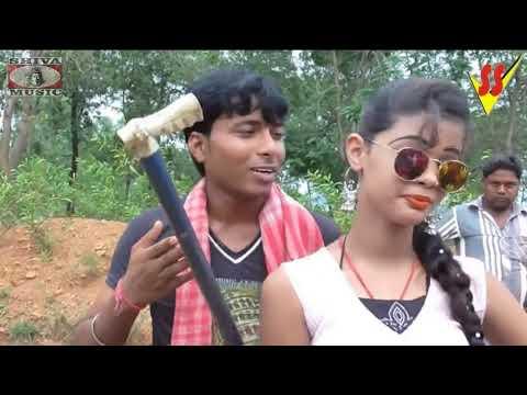 ছায়না পাম্প - New Purulia Video Song 2017- China Pump | Bengali/ Bangla Song Album - Moyre Geli