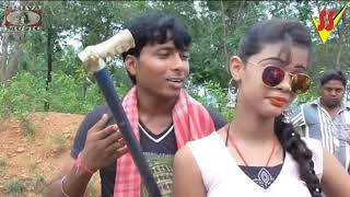 ছায়না পাম্প - New Purulia Video Song 2017- China Pump | Bengali/ Bangla Song Album - Moyre Geli