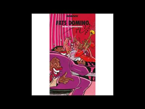 Fats Domino - Rockin' Chair