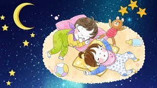 Feng Huang Relaxing - Soft And Soothing Bedtime Lullaby ♫♫♫ Sweet Dreams