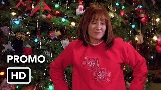 "The Middle 5x09 Promo ""The Christmas Tree"" (HD)"