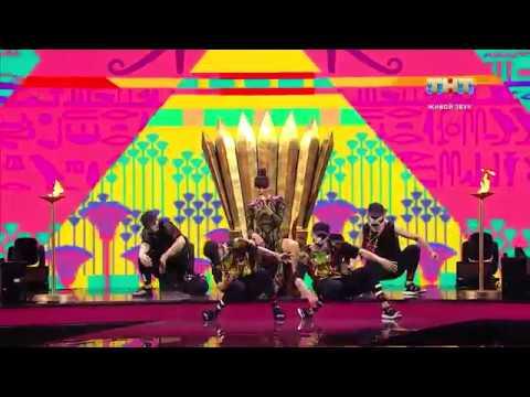 'ПЕСНИ': НАZИМА - Бабл гам - Видео онлайн