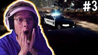 Download Video Igoy Ketangkep Polisi #3 - Thief Simulator Indonesia MP3 3GP MP4