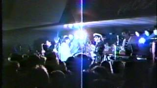 Nantucket Band Live (with the original members) Your Place Or Mine & She