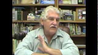 "Dr. Robert Morse ND Explains ""The Great Lymphatic System"" (Merged Series)"