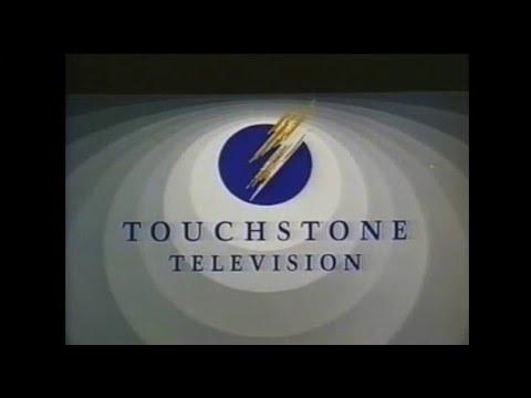 Touchstone Television/ABC Studios Logo History 1985-Present