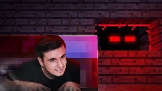 GÖZLERE BAKARSAN UÇARSIN #6 GAME OF CRAFT - Minecraft