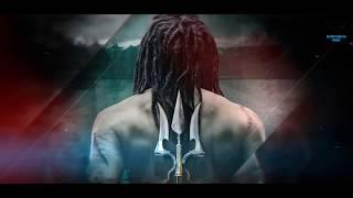 भोले तेरे रंग में रंगा मैं  Trance Shiva, Bholenath Mahakaal Haryanvi Trance, Latest Rap Song