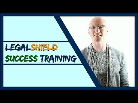 Legal Shield Compensation Plan Tips – Become A Top LegalShield Associate – LegalShield Opportunity