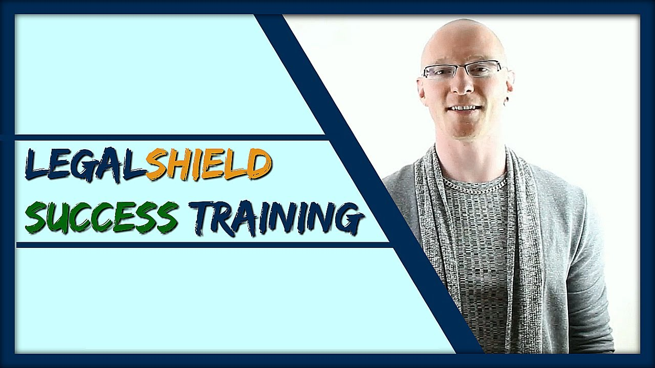 Legal Shield Compensation Plan Tips – Become A Top LegalShield ...