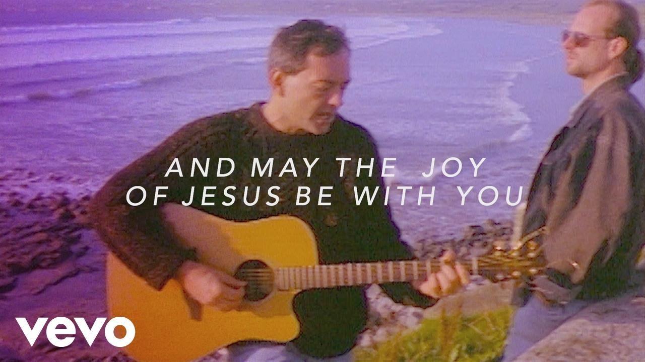 The Joy Of Jesus Feat Matt Maher Mac Powell Ellie Holcomb