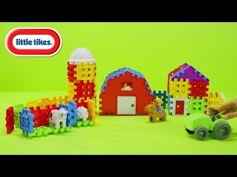 waffle-blocks-tips-|-little-tikes